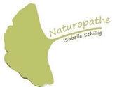 Logo Naturo-trespetit.jpg