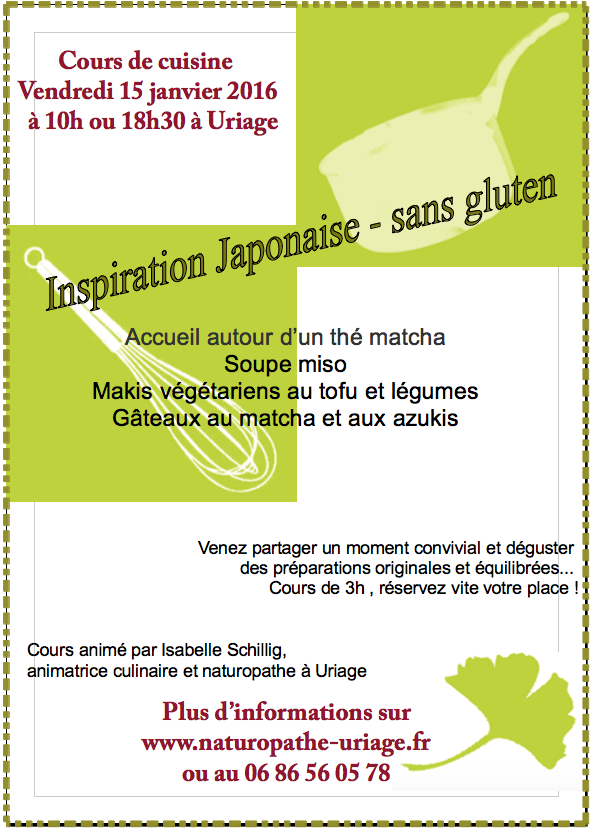 Cours cuisine 15-01-2016.png