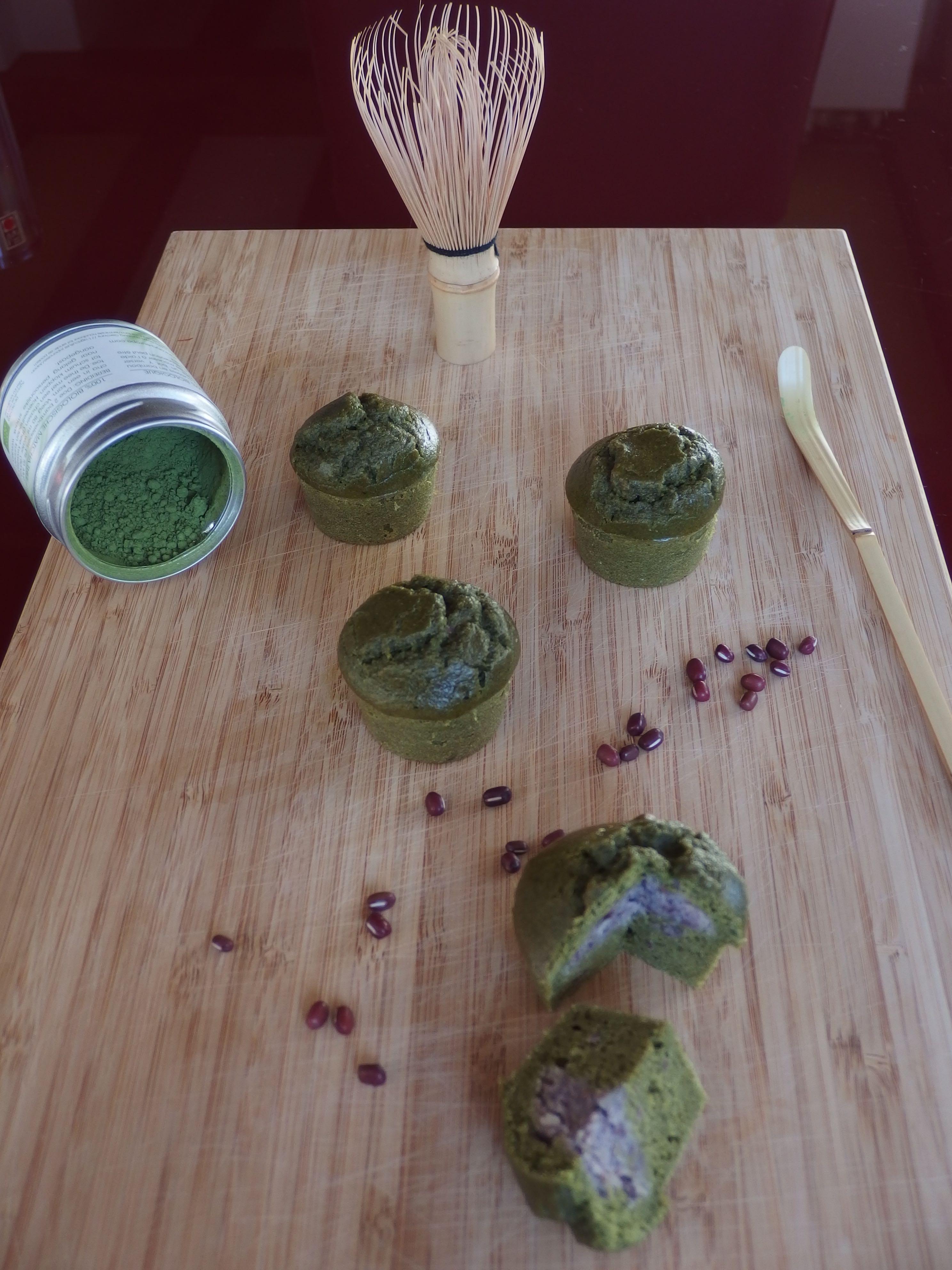 Retour en images cours de cuisine japonaise - Cours de cuisine japonaise lyon ...