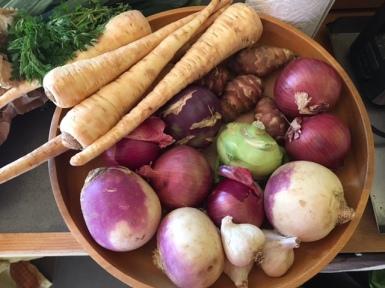 CE cours de cuisine Isabelle Schillig naturo'coach culinaire Grenoble Uriage
