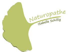 logo-feuille-verte-clair