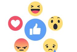 emojifacebook.png