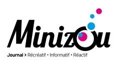 MinizouLogo