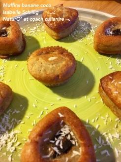 Muffins banane coco Schillig.jpg