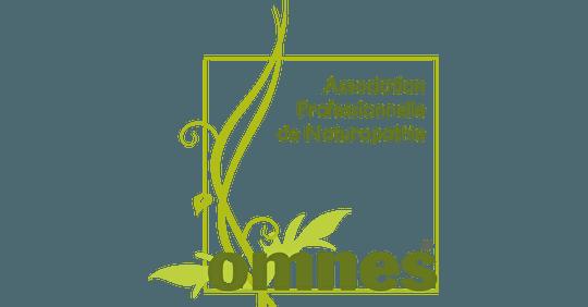 Omnes naturopathe